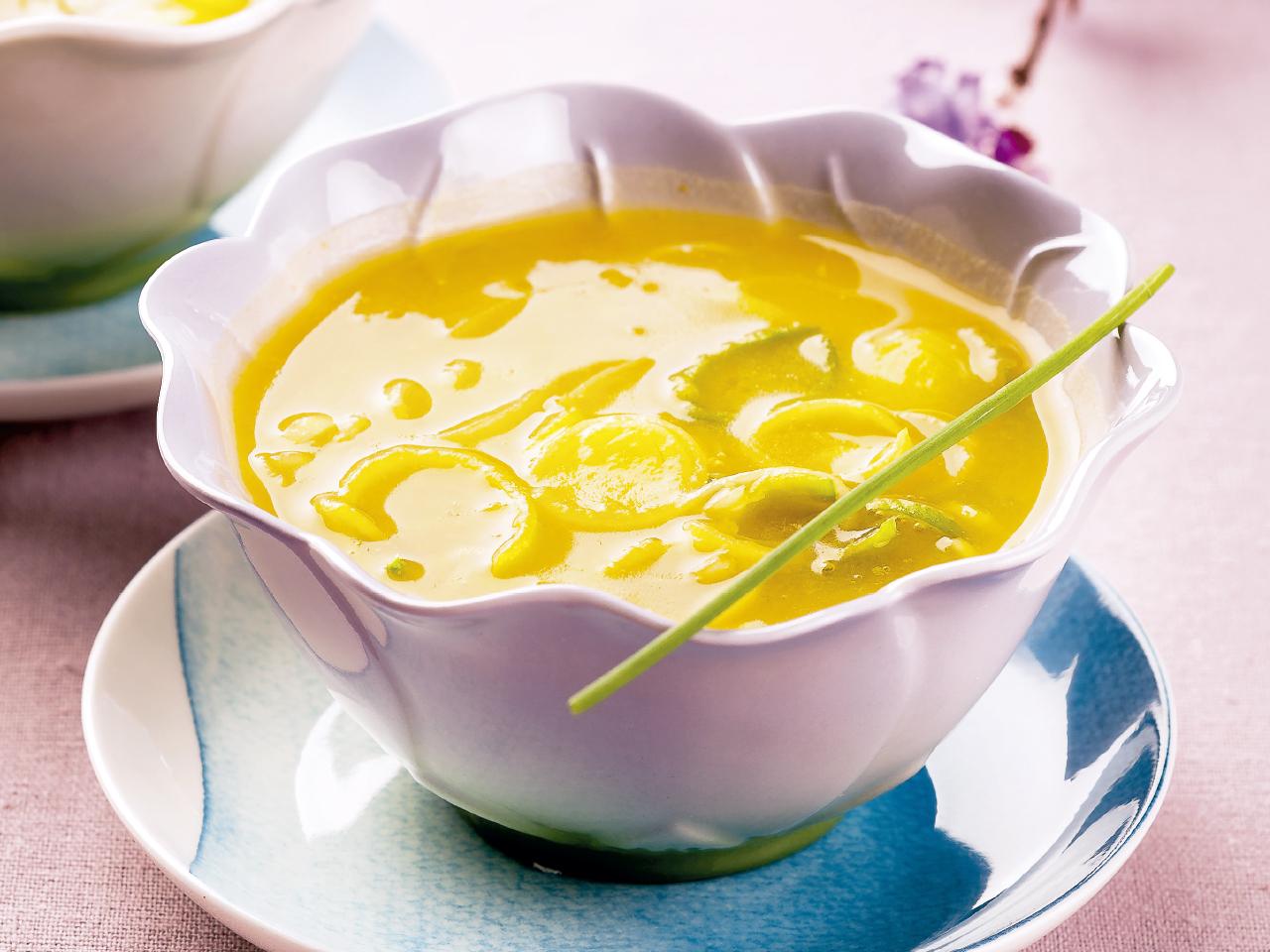sopa-cenoura